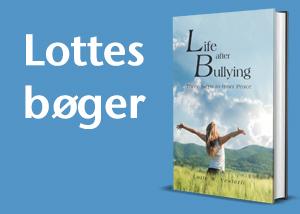 Lottes bøger